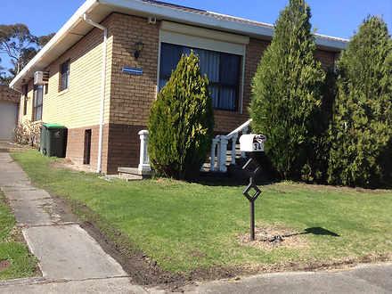 34 Cynthia Street, Morwell 3840, VIC House Photo