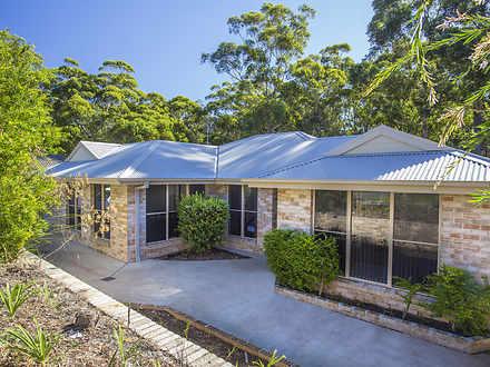 19 Wattlevale Place, Ulladulla 2539, NSW House Photo