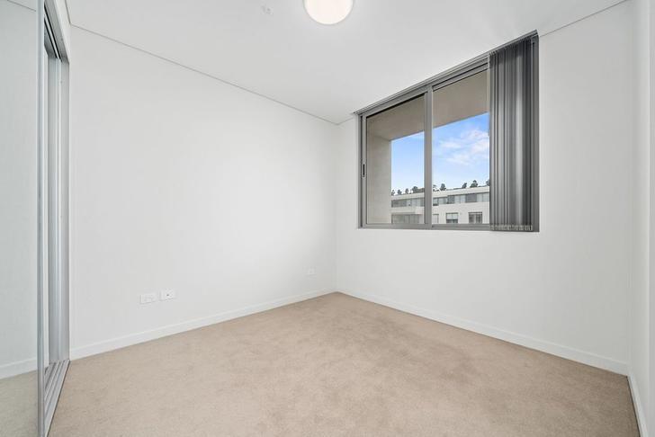 707/24 Dressler Court, Merrylands 2160, NSW Unit Photo