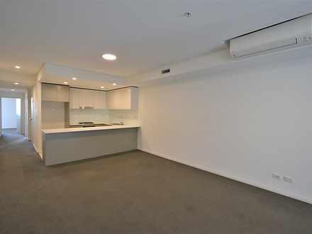 UNIT 517/2D Charles Street, Canterbury 2193, NSW Apartment Photo
