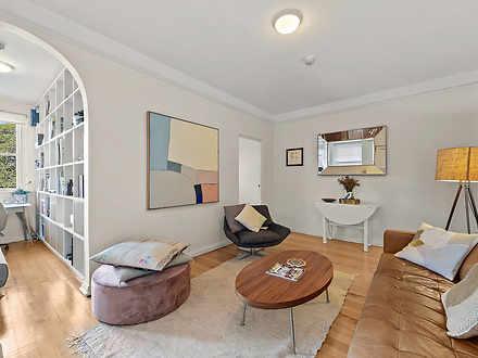 3/44 Birriga Road, Bellevue Hill 2023, NSW Apartment Photo