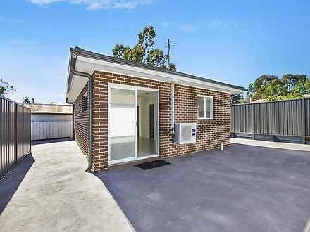 26A Abigail Street, Seven Hills 2147, NSW House Photo
