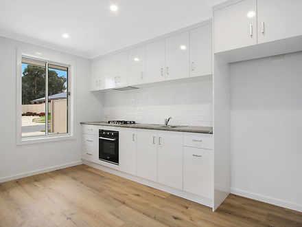 19A Bevington Bend, Lavington 2641, NSW Townhouse Photo