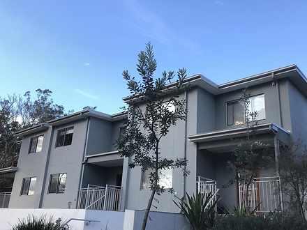 6/25 Patricia Street, Blacktown 2148, NSW House Photo