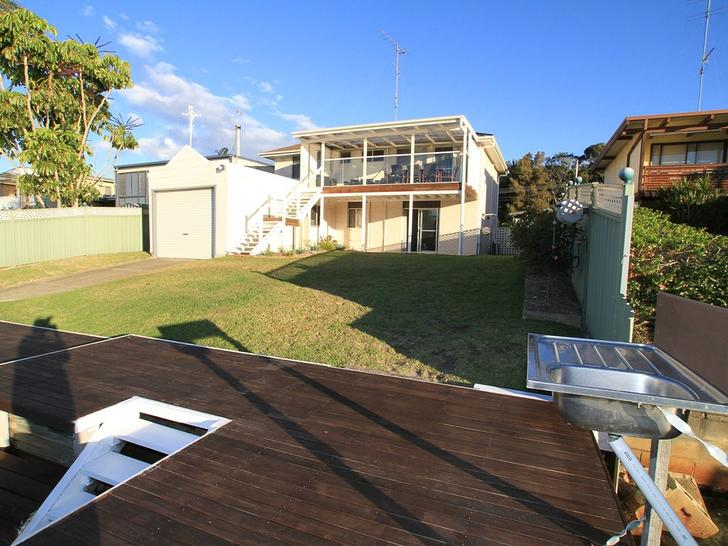53 Cater Crescent, Sussex Inlet 2540, NSW House Photo