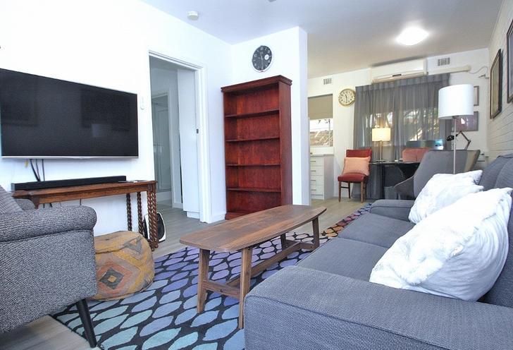 3/21 Cook Street, Crawley 6009, WA Apartment Photo