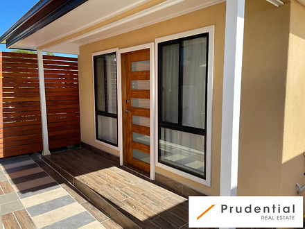 32A Fenton Crescent, Minto 2566, NSW House Photo