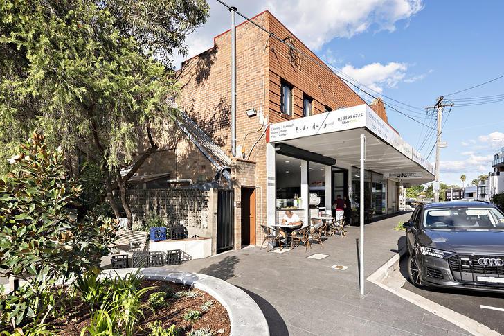 1/23-25 Belmore Street, Arncliffe 2205, NSW Unit Photo