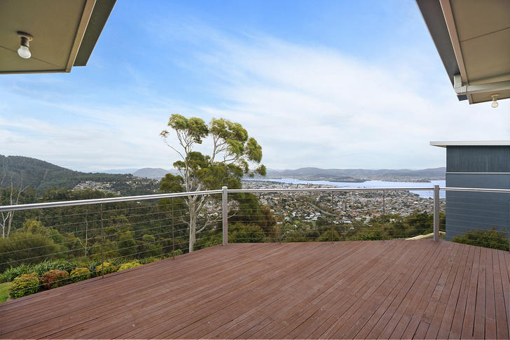 86 Woodcutters Road, Tolmans Hill 7007, TAS House Photo