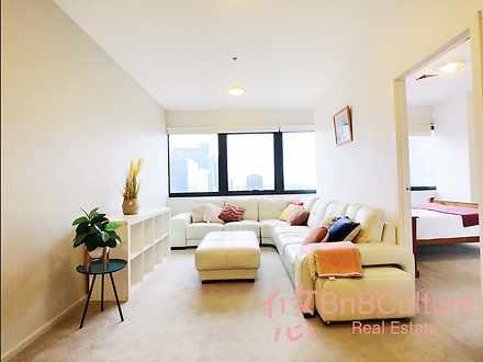 2504/250 Elizabeth Street, Melbourne 3000, VIC Apartment Photo