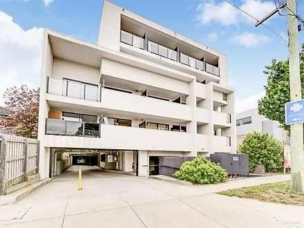 217/484 Elgar Road, Box Hill 3128, VIC Apartment Photo