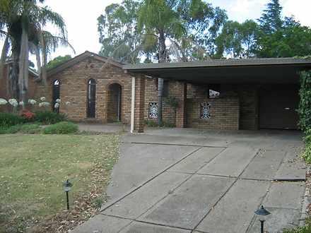 6 Salo Crescent, Tamworth 2340, NSW House Photo