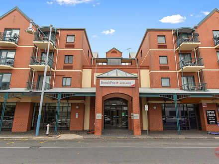 227/255 Hindley Street, Adelaide 5000, SA Apartment Photo