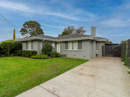64 Chelsea Park Drive, Chelsea Heights 3196, VIC House Photo