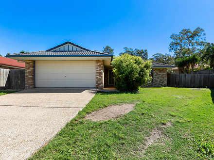 27 Oleosa Close, Moggill 4070, QLD House Photo