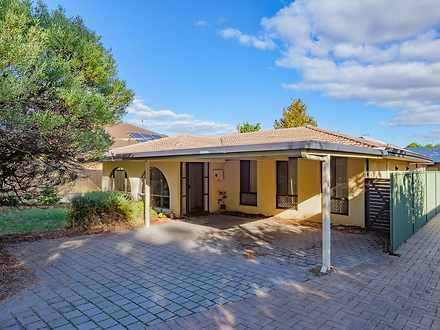 25 Alderhurst Crescent, Bayswater 6053, WA House Photo