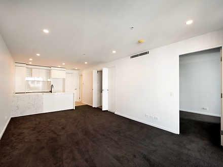 24/20 Allara Street, City 2601, ACT Apartment Photo