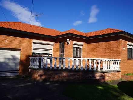 30 Emerson Avenue, Shalvey 2770, NSW House Photo