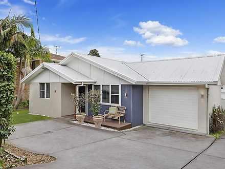 184 Eastern Road, Killarney Vale 2261, NSW House Photo
