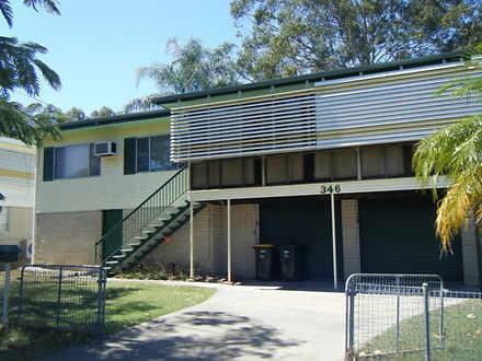 346 Thozet Road, Frenchville 4701, QLD House Photo