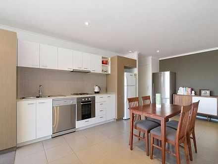 113/58 Ballarat Street, Yarraville 3013, VIC Apartment Photo