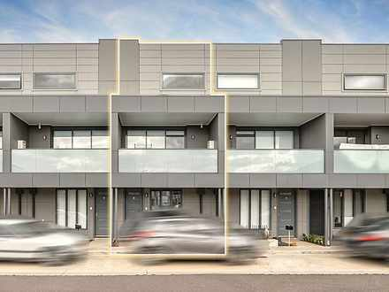 8/1 Brunswick Crescent, Craigieburn 3064, VIC Apartment Photo