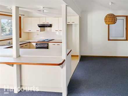 169A Del Monte Place, Copacabana 2251, NSW Apartment Photo