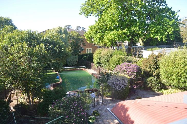 30 Clyde Street, Box Hill North 3129, VIC House Photo