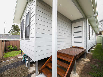 21A Gandell Street, South Penrith 2750, NSW House Photo
