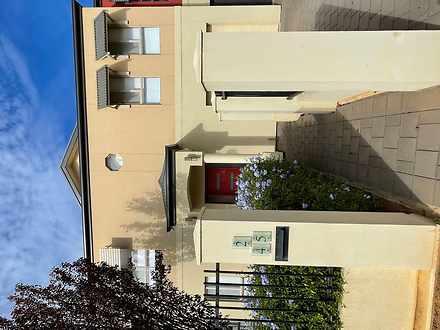 2/45 Matheson Avenue, Findon 5023, SA House Photo