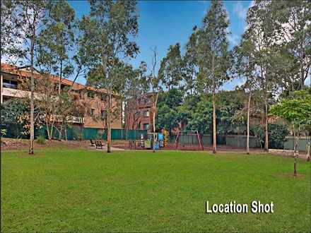 10/44 Meehan Street, Granville 2142, NSW House Photo
