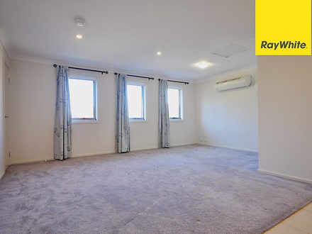 LOFT 7 Andrews Road, Lidcombe 2141, NSW Other Photo