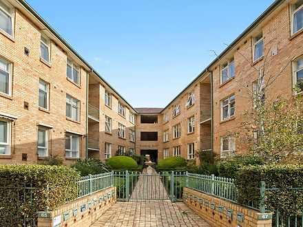 13/65-67 Park Street, St Kilda West 3182, VIC Apartment Photo