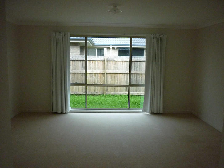 12 Mansell Street, Meridan Plains 4551, QLD House Photo
