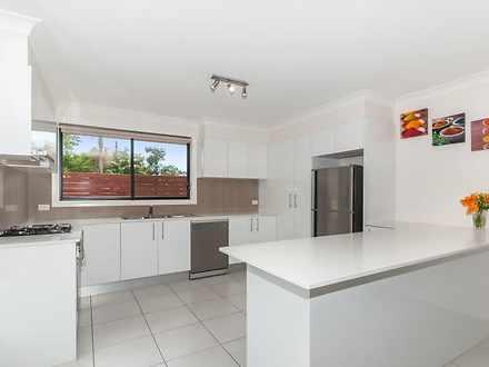 2/19 Taylor Road, Albion Park 2527, NSW Villa Photo