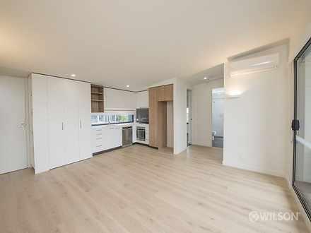 201/18 Lillimur Road, Ormond 3204, VIC Apartment Photo