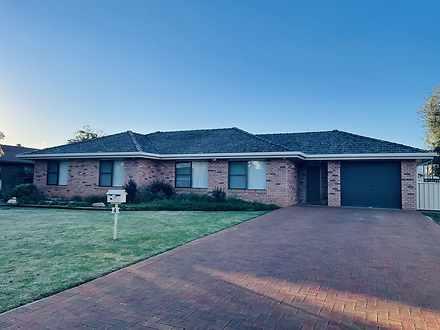 4 Duke Place, Dubbo 2830, NSW House Photo