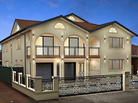 35 Alfred Street, Ramsgate Beach 2217, NSW House Photo