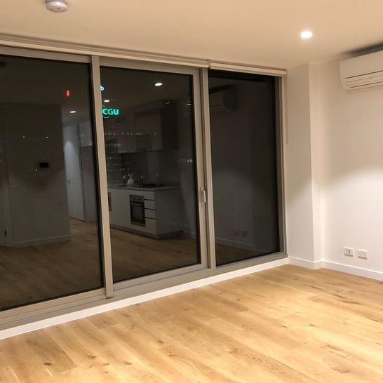 3103/38 Rose Lane, Melbourne 3000, VIC Apartment Photo