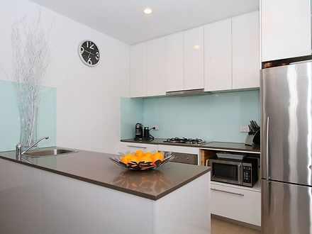 574/38 Mount Alexander Road, Travancore 3032, VIC Apartment Photo