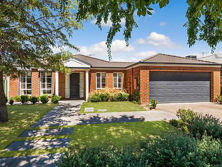 26 Candlewood Drive, Strathfieldsaye 3551, VIC House Photo