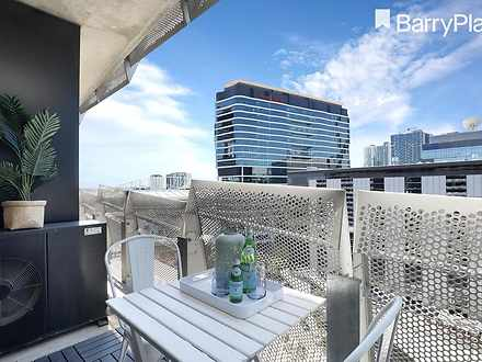 S1304/8 Waterview Walk, Docklands 3008, VIC Apartment Photo