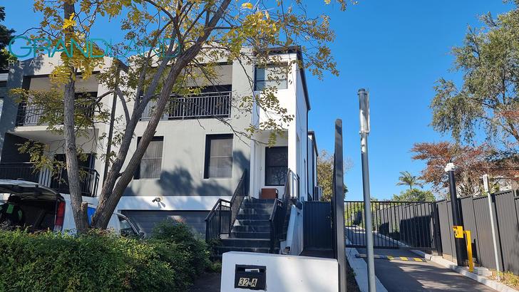 32A Rickard Road, South Hurstville 2221, NSW Duplex_semi Photo