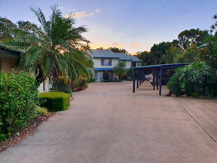 5/34 Lows Drive, Pacific Paradise 4564, QLD Townhouse Photo