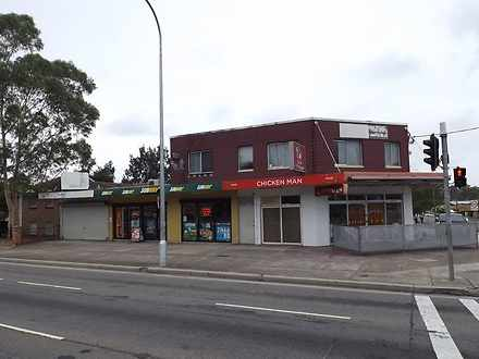 2/178 Great Western Highway, Kingswood 2747, NSW Unit Photo