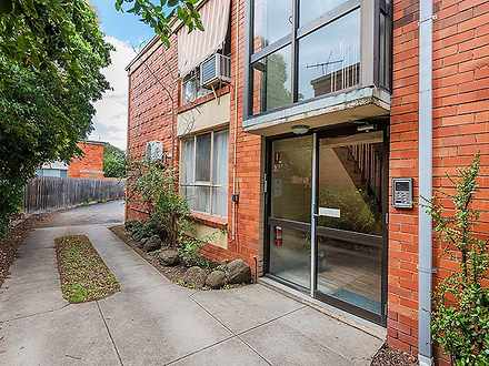 6/5 Forster Street, Noble Park 3174, VIC Apartment Photo