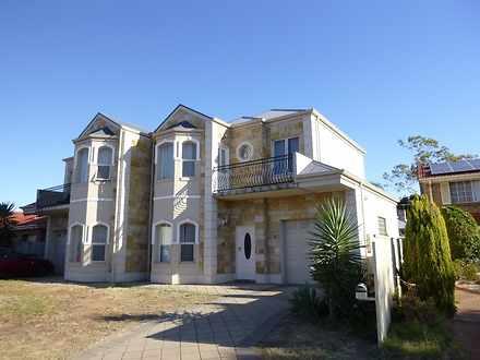18 Hilda Street, West Croydon 5008, SA House Photo