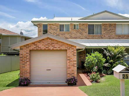 25 Kalani Road, Bonnells Bay 2264, NSW House Photo