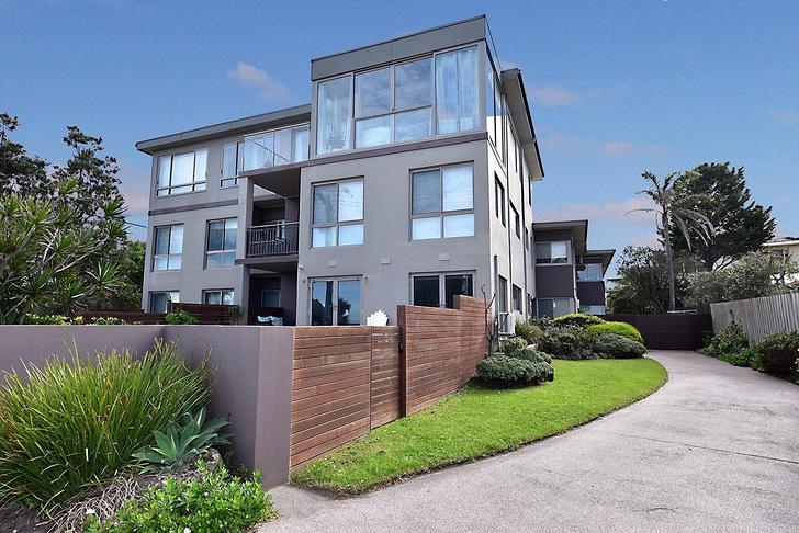 6/70 Beach Road, Mentone 3194, VIC Apartment Photo