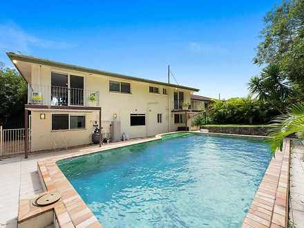 18 Capella Street, Coorparoo 4151, QLD House Photo